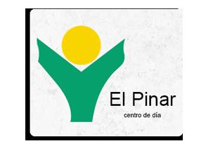 Centro de día El Pinar (Zaragoza)