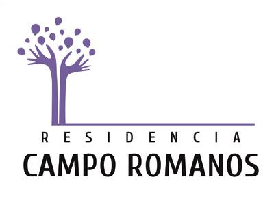 Residencia Campo Romanos – Romanos (Zaragoza)