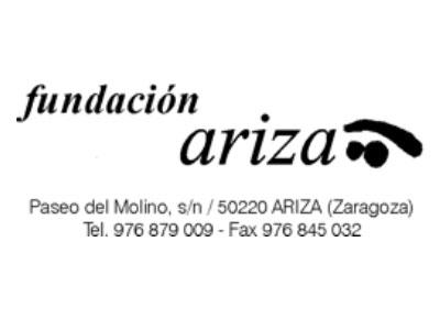 Residencia Ariza – Ariza (Zaragoza)