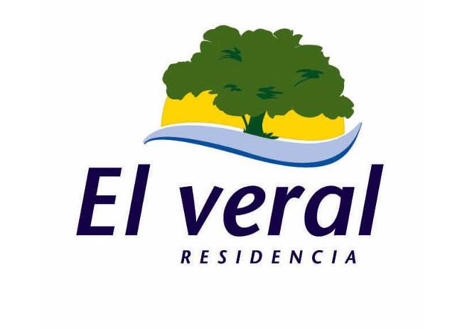 Residencia El Veral de Osera de Ebro (Zaragoza)