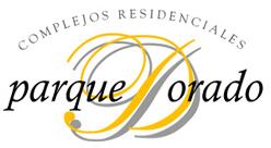 Parque Dorado (Zaragoza)