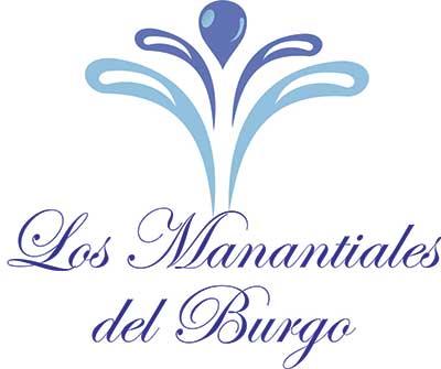 Residencia Los Manantiales del Burgo – El Burgo de Ebro (Zaragoza)