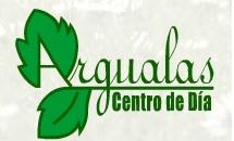 Centro de Día Argualas (Zaragoza)
