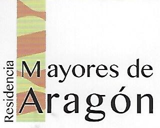 Residencia Mayores de Aragón (Zaragoza)