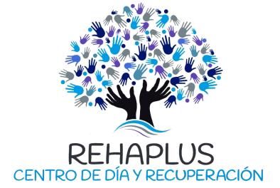 Centro de Día y Recuperación Rehaplus (Zaragoza)