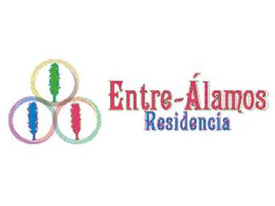Residencia Entre Álamos – Garrapinillos (Zaragoza)