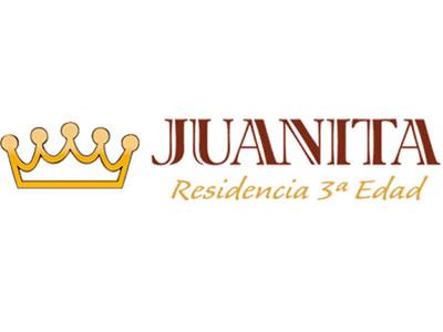 Residencia Juanita (Zaragoza)