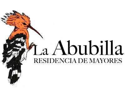 Residencia La Abubilla – Yequeda (Huesca)