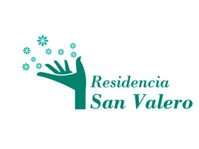 Residencia San Valero – Híjar (Teruel)