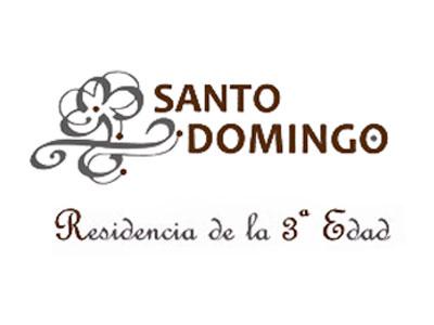 Residencia Santo Domingo – Almudévar (Huesca)