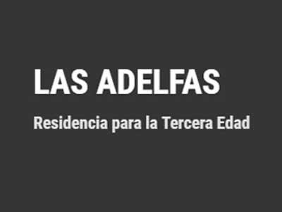 Residencia Las Adelfas – Osera de Ebro (Zaragoza)