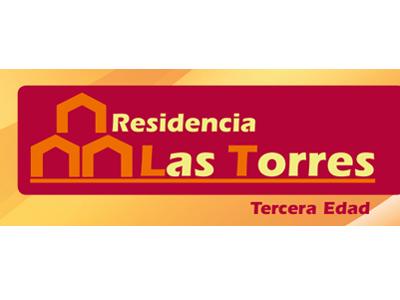 Residencia las Torres (Zaragoza)