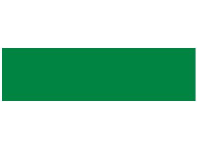 Complejo Residencial SH (Teruel)