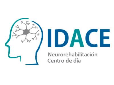 Centro de Día y Neurorehabilitación IDACE (Zaragoza)
