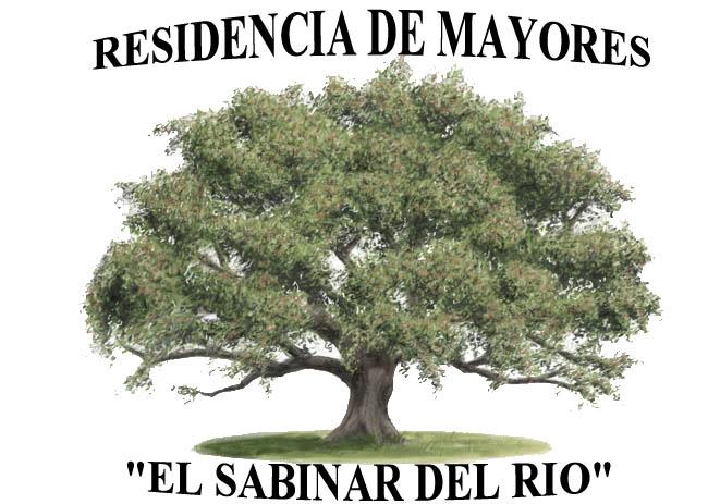 Residencia El Sabinar del Río – Terriente (Teruel)