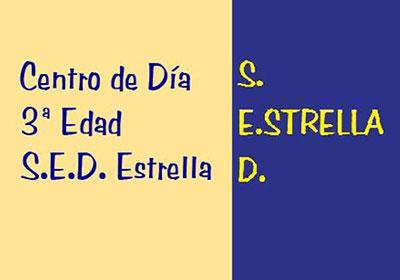 Centro de día SED Estrella (Zaragoza)