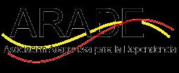 logo_arade