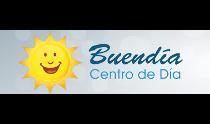 Centro de Día Buendía (Zaragoza)