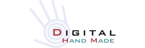 Digital Hand Made