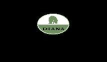 Residencia Diana (Zaragoza)
