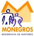 Residencia Monegros – Grañén (Huesca)