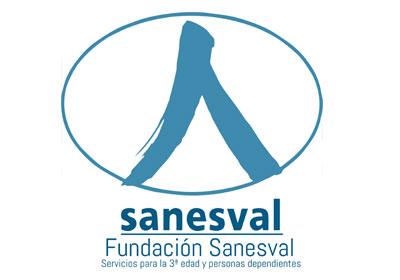 Fundación Sanesval