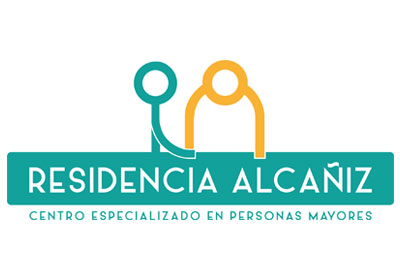 Residencia Alcañiz (Teruel)