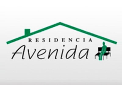 Residencia Avenida (Huesca)