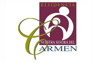 Residencia Nuestra Señora del Carmen – Almonacid de la Sierra (Zaragoza)
