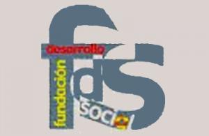 Fundación para el Desarrollo Social