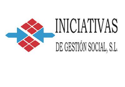 Centro Asistencial Figueruelas (Zaragoza)