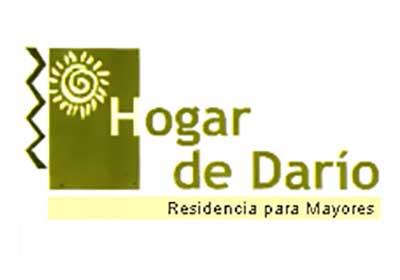 Hogar de Darío (Zaragoza)