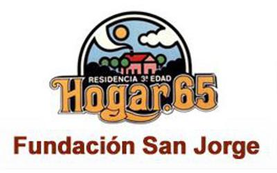 Residencia Hogar Club 65 – Pinseque (Zaragoza)