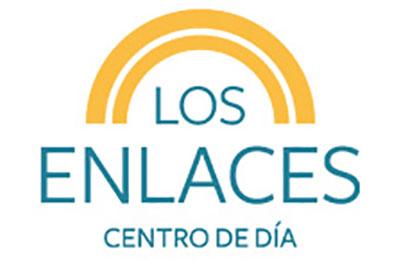 Centro de día Los Enlaces (Zaragoza)