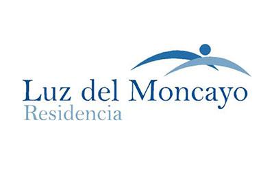 Residencia Luz del Moncayo – Malón (Zaragoza)