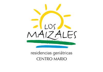 Residencia Los Maizales I – Pinseque (Zaragoza)