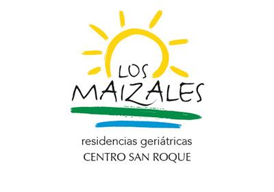 Residencia Los Maizales II – Pinseque (Zaragoza)