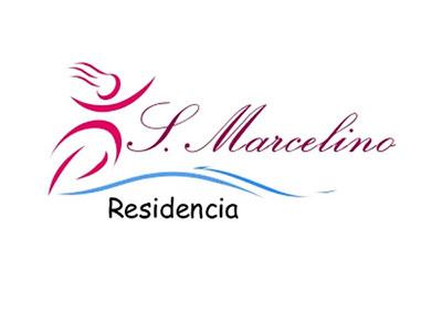 Residencia San Marcelino