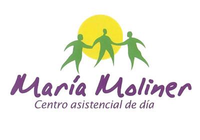 Centro de día María Moliner (Zaragoza)