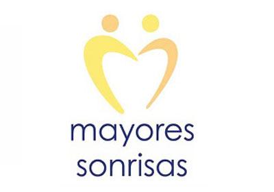 Centro de Día Mayores sonrisas (Zaragoza)