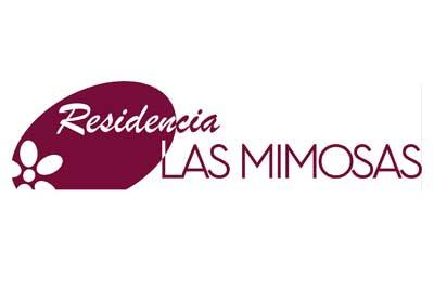 Grupo Las Mimosas · Residencia Las Mimosas – Urrea de Jalón (Zaragoza)