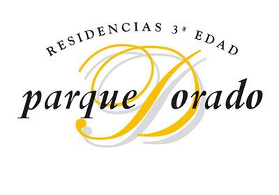 Residencias Parque Dorado III (Zaragoza)