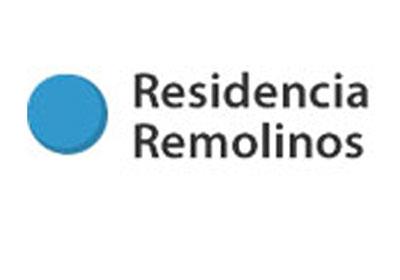 Residencia Remolinos (Zaragoza)