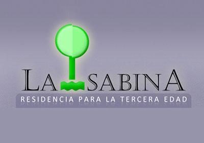 Residencia La Sabina – Albelda (Huesca)