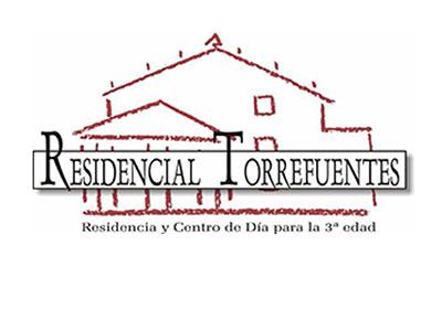Residencial Torrefuentes – Monzón (Huesca)
